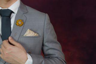 Bigstock-Grey-Suit-Plaid-Texture-Neckt-115700015