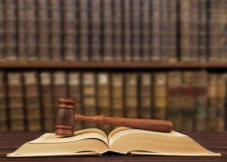 Bigstock-Law--110139899