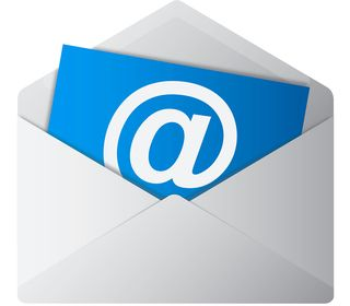 Bigstock-Email-Envelope-10625759