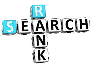 Bigstock--D-Search-Rank-Crossword-Cube--30652055