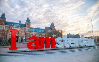 Bigstock-I-Amsterdam-Slogan-Early-In-Th-91447268
