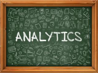 Bigstock-Analytics-Concept-Green-Chalk-120991202