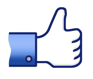 Bigstock-Like-Thumb-Up-Symbol-28450430