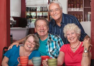 Bigstock-Laughing-Seniors-In-Cafe-40391824