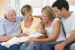 Families-In-Living-Room-With-B-4135707