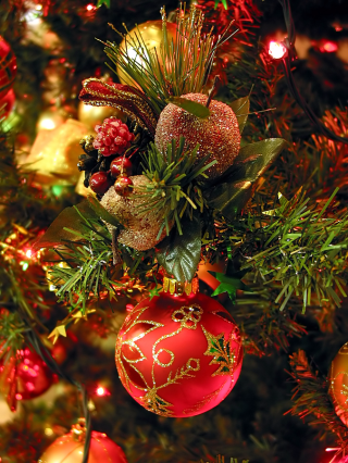 Bigstock-Christmas-Tree-Ornaments-275240