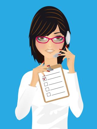 Bigstock-Woman-in-office-receptionist--45944596