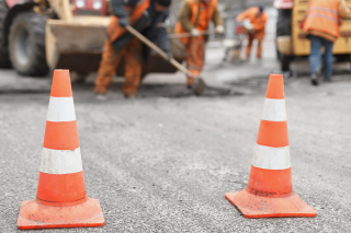 Bigstock-road-workers-repair-the-road--121181096