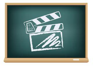 Bigstock-board-cinema-clapper-board-75753502