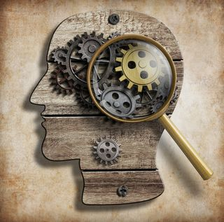 Bigstock-Brain-gears-and-cogs-Mental-i-82489184