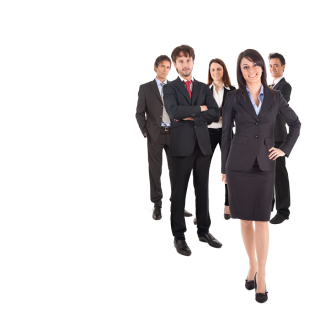 Bigstock-Group-of-millennial-business-people-isola-26979005
