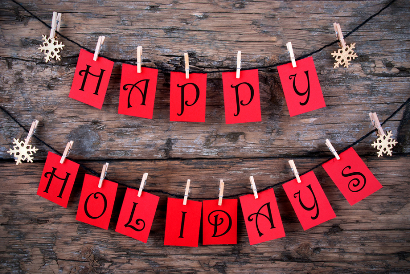 Bigstock-Happy-Holidays-Greetings-On-A--72186142