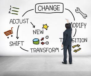 Bigstock-Change-Improvement-Development-95453912 (1)