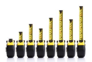 Bigstock-Tape-measure-bar-graph-concept-16554842