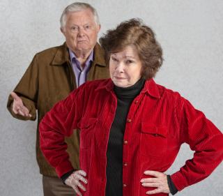 Bigstock-Angry-Senior-Couple-69070600