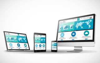 Bigstock-Vector-multiple-devices-and-we-119834267