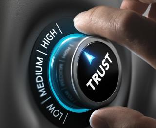 Bigstock-Trust-Concept-95478332