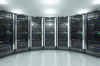 Bigstock-servers computers-127748051
