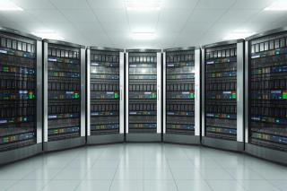 Bigstock-servers computers-127748051
