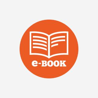 Bigstock--ebook 128915144
