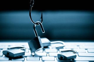 Bigstock phishing computer security--137923742