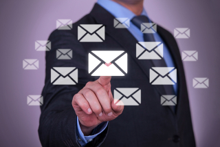 Bigstock-Touch-Email-82908485