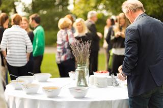 Bigstock outdoor networking business meeting--140152973