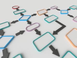 Bigstock-Flow-Chart-Diagram-Concept-102987446