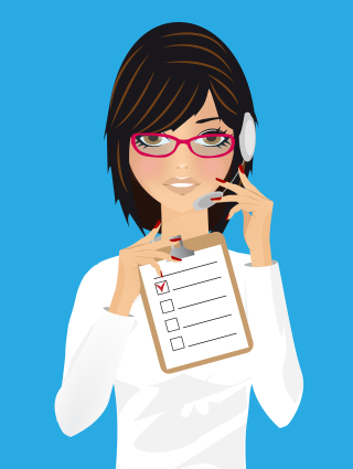 Bigstock-Woman-in-office-receptionist--45944596