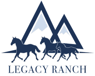 Legacy-Ranch-Logo