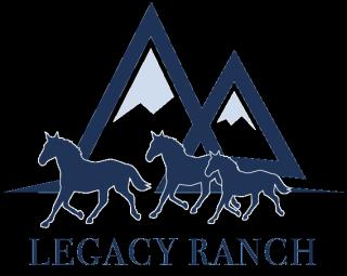 Legacy-Ranch-Logo
