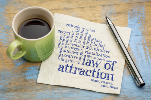 Bigstock-law-of-attraction-word-cloud-o-156749903