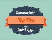 Top5-logo-02