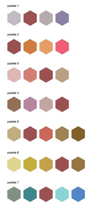 Pantone2015-01