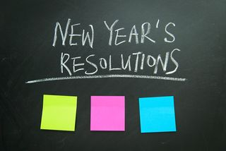 Bigstock-New-Year-s-Resolutions-75478561