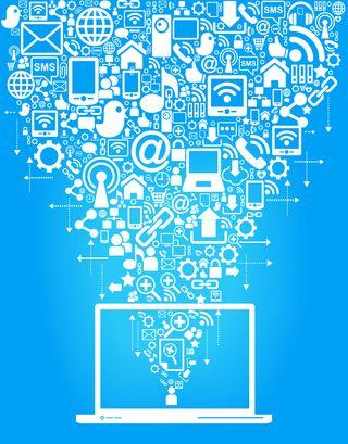 02-02-15 EDL Preventing Social Media Overload
