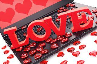 Bigstock-Love-or-online-internet-dating-59788715