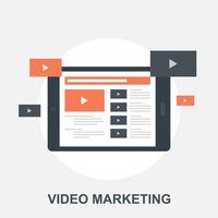 Bigstock-Video-Marketing-79961687