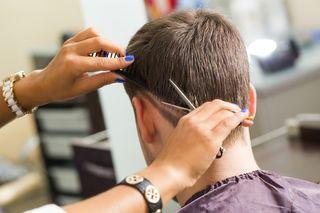 Bigstock-Hairdresser-salon-Man-during--66136546
