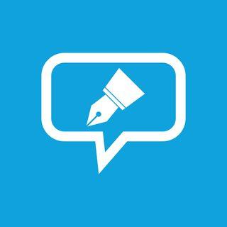 Bigstock-Ink-pen-nib-message-icon-93881435
