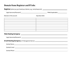 Domain-Name-Registrar-sample-thumb