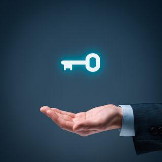 Bigstock-Key-To-Success-83788451