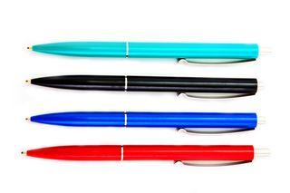 Bigstock-Ballpoint-Pens-99189578