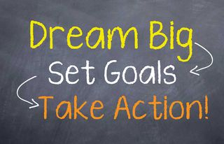 Bigstock-Dream-Big-and-Take-Action-82077020