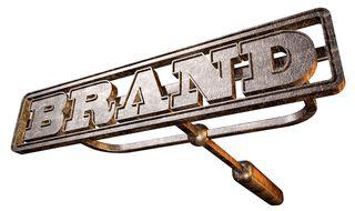 Bigstock-Metal-Branding-Brand-Perspecti-40235569