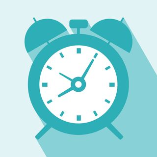 Bigstock-Alarm-Clock-Icon-71869705