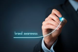 Bigstock-Brand-Awareness-104999243