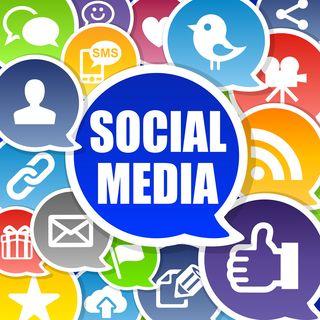 Bigstock-Social-Media-Background-29670617