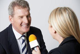 Bigstock-Businessman-Being-Interviewed--107812025