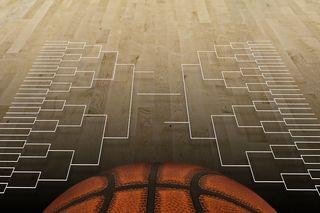 Bigstock-Basketball-Tournament-4534119